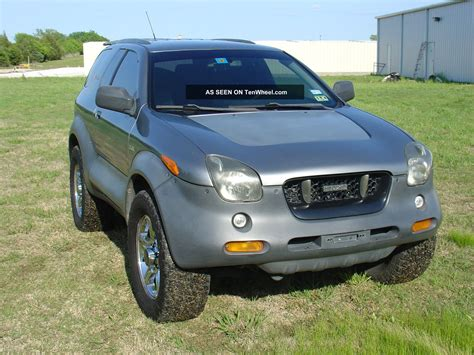 best auto repair manual 2001 isuzu vehicross electronic toll collection vehicross grand helicopter manual