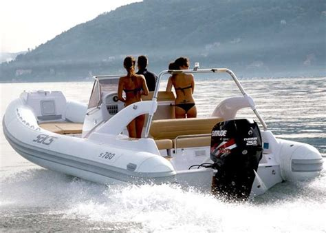 rib boat gadgets 24 best images about new sacs marine ribs on pinterest