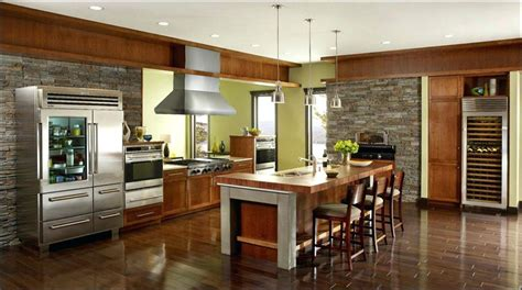 Kitchen Cabinets In Ri by Kitchen Cabinets Riverside Ca Home Decorating Ideas