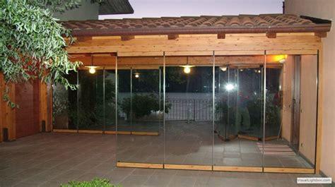 portici e verande photogallery verande porticati pergole