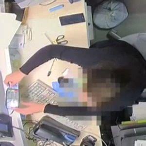 ufficio postale pignataro maggiore bari impiegata delle poste rubava soldi dal conto di un