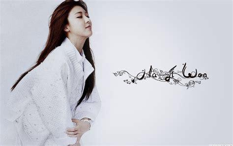 korean actress ji won ha ji won korean actors and actresses wallpaper