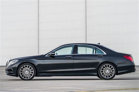 future mercedes s class mercedes benz rs up s class production to keep up with