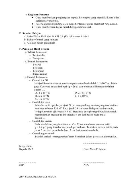 kapasitor fisika kelas 12 kapasitor fisika kelas 12 28 images rpp fisika sma 3 a fisika03 2 fisika03 2 rpp fisika