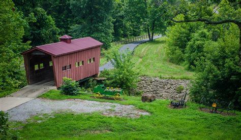 Cabin Rental In Illinois by Cabins On Indian Creek Southern Illinois Cabin Rentals