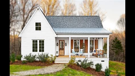 small farmhouse plans with photos mississippi farmhouse that fits a family amazing small