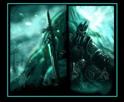 wallpaper warcraft 3 frozen throne warcraft 3 frozen throne by mlappas on deviantart