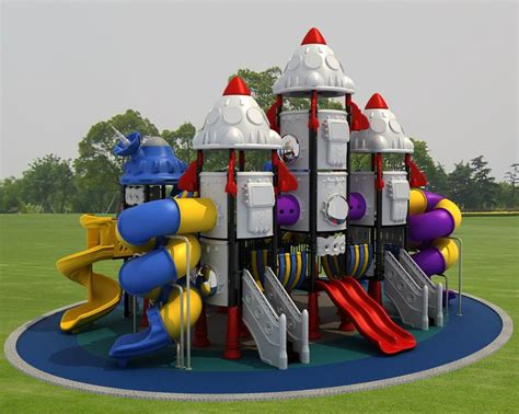 toddler backyard playsets amazing swing set swing sets pinterest swings