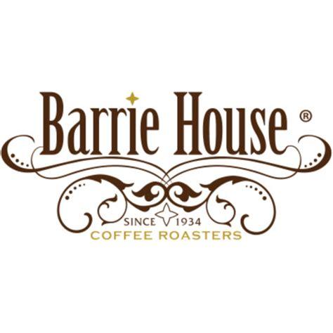 barrie house coffee barrie house keeps eye on coffee s future barrie house prlog