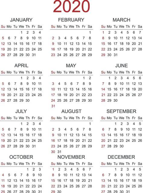 calendar png  png mart