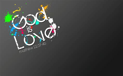 themes about god s love god is love chrome web store