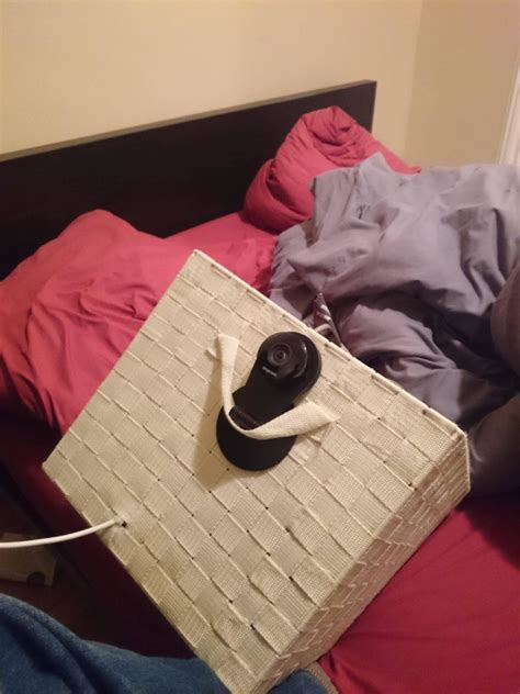 spycam bedroom wtf pictures january 02 2014