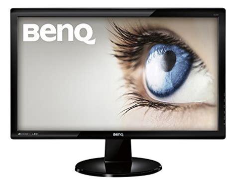 gl2250 led monitor 54 6cm 21 5