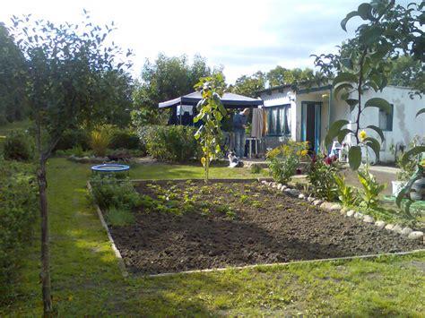 Garten Zu Verkaufen by Garten Zu Verkaufen Gartenger 228 Te Gartenm 246 Bel