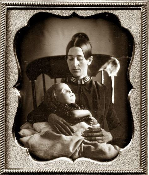 imagenes asquerosas de muertos misterio fotos de muertos antiguas muertos famosos