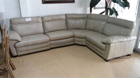 macys leather sofas on sale 20 best macys leather sectional sofa sofa ideas