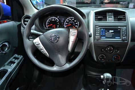 Sansone Hyundai Service by Sansones Route 1 Mazda Dealer Avenel New Jersey Mazda
