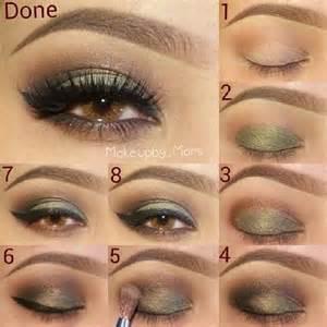 what color eyeshadow for hazel 17 best ideas about hazel eyeshadow on hazel