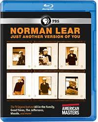 norman lear netflix documentary norman lear just another version of you theaterbyte blu