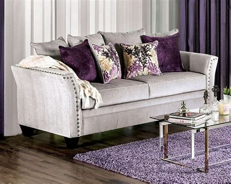 sacramento upholstery bedco furniture in sacramento bedco furniture 6513
