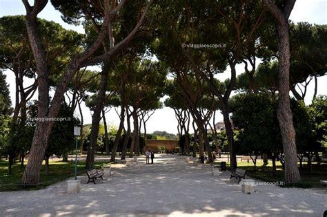 giardino dei aranci rome segway tour l emozione di visitare roma in modo diverso