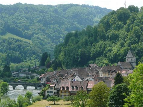 small villages the ten prettiest small towns in switzerland diccon bewes