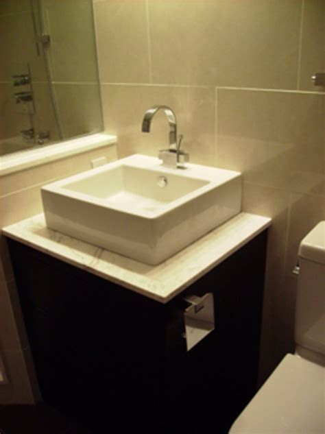 bathroom specialists homestars