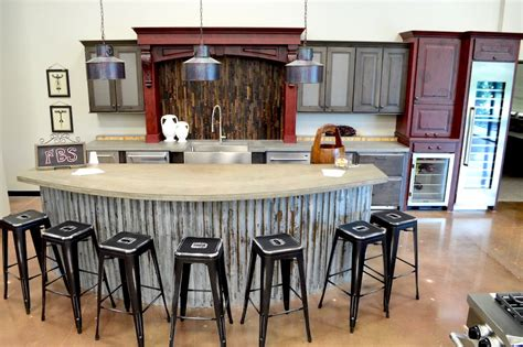 factory builder stores appliances cabinets houston galleria houston tx appliances cabinets dallas fort worth