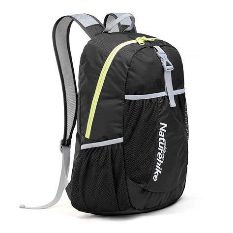 22l outdoor folding bag naturehike