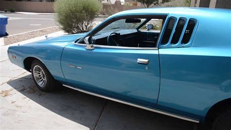 1974 dodge charger rt 1974 dodge charger se brougham 440 v8 that i ve restored