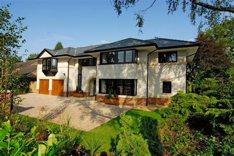 alderley edge hillcrest homes