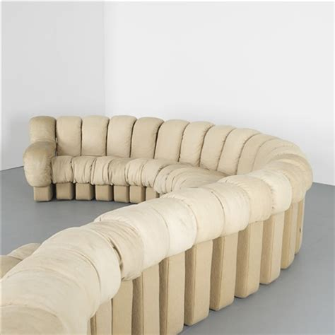 Organic Sofas by Organic Sofa Wave Organic Sofa Flyingarchitecture Thesofa