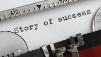 Small Home Based Business Success Stories What S Your Story Yourprintdepartment