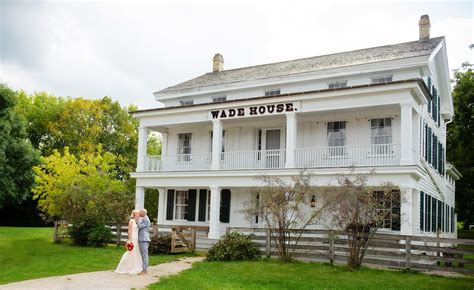 wade house siebkens wedding realife photography