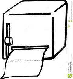 good Black Kitchen Soap Dispenser #2: towel-clipart-bathroom-paper-dispenser-vector-illustration-7617171.jpg
