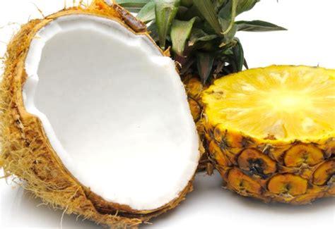 membuat coconut yogurt cara memutihkan wajah menggunakan 6 olahan masker alami