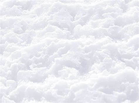 background white tumblr the gallery for gt white cloud background tumblr