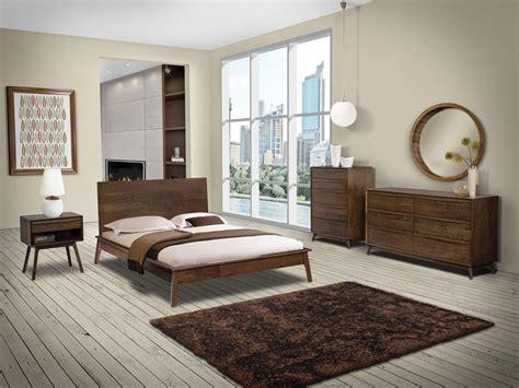 carlton bedroom set amish outlet store