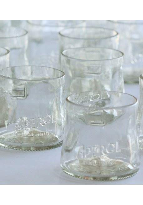 bicchieri aperol spritz bicchiere tumbler spritz pro bar