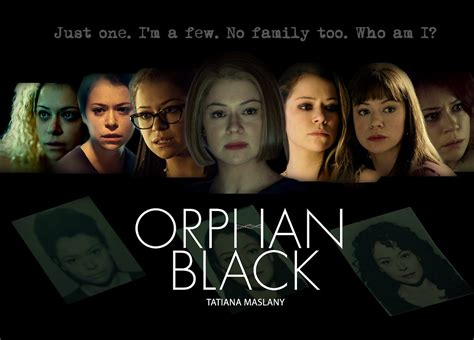 wallpaper hd orphan black orphan black images orphan black colons hd wallpaper and