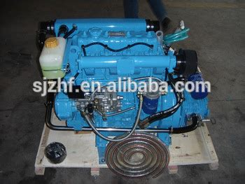 small motor boats for sale used used small motor boat diesel engine for sale buy boat