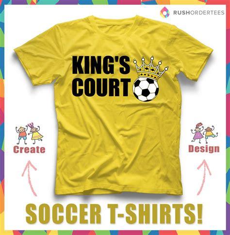 design a soccer shirt online top 25 ideas about soccer t shirt idea s on pinterest