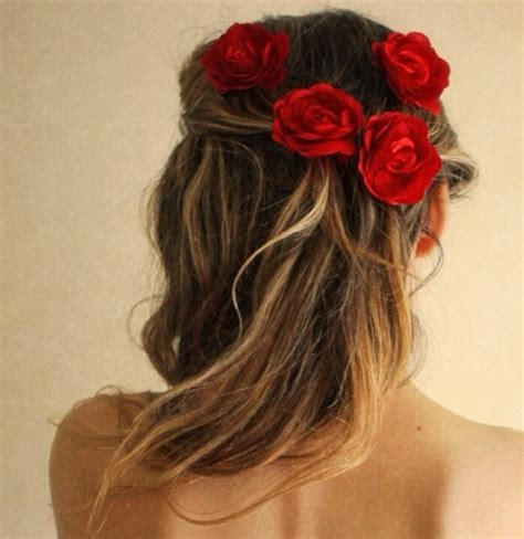 valentines hair 17 best images about valentines day on