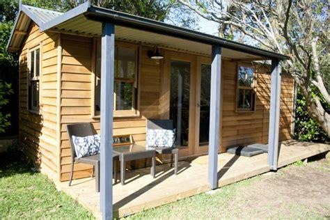 backyard cabins sydney backyard cabins sydney garden timber prefab sheds melwood