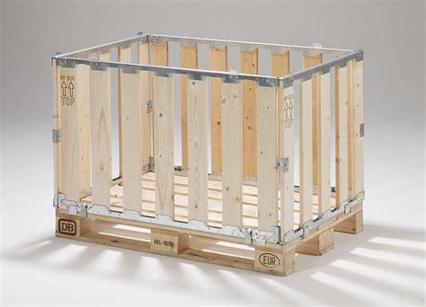cassa porta legna contenitore legna cassapanca contenitore in legno with