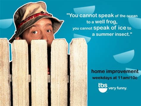 home improvement tv show images wilson hd wallpaper and