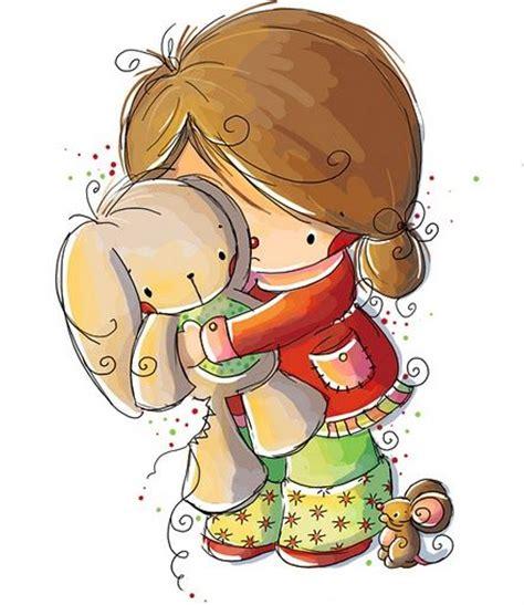 imagenes bonitas infantiles para niños imagenes bonitas de ni 241 os y ni 241 as imagenes y dibujos para