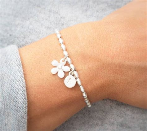 jewelry for 50 to 80 years old women plus size women