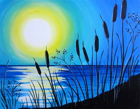 muse paintbar west chester muse paintbar events painting classes painting