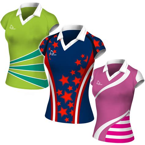 design your own netball hoodie sublimated netball kit universal uniform